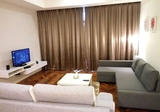 Quayside - Property For Rent in Malaysia