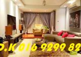 1 Sentul - Property For Sale in Malaysia