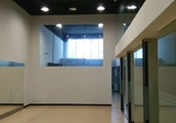 5sty office building off Jalan Burma - Property For Rent in Malaysia