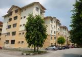 Apartment Sri Ara - Property For Sale in Malaysia