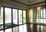 Amarin Wickham - Property For Sale in Malaysia