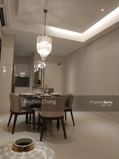 The Link 2 Residences  138767824