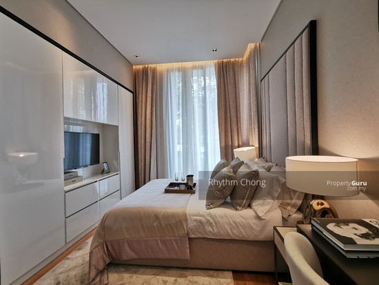 The Link 2 Residences  138767839