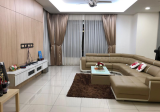 Horizon Hills Semi D The Golf East - Property For Sale in Malaysia
