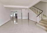Austin Duta - Property For Sale in Singapore