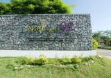 Nadayu 92, Kajang - Property For Sale in Singapore