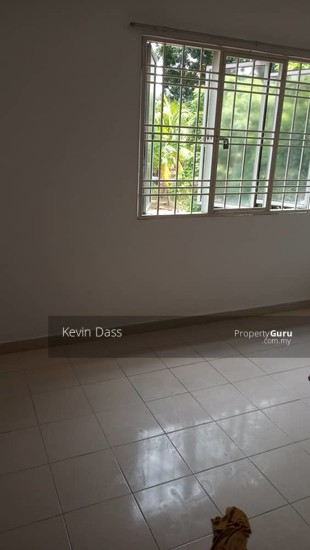 Bukit Kemuning Double Storey house for rent  138991398