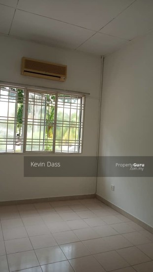 Bukit Kemuning Double Storey house for rent  138991408