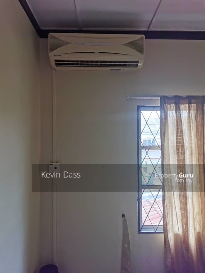 USJ 2 DOUBLE STOREY HOUSE FULLY RENOVATED FOR RENT  138996021