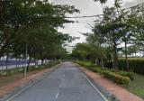 Setia Alam - Property For Sale in Malaysia