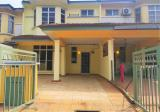 Lestari Putra, Seri Kembangan - Property For Sale in Singapore