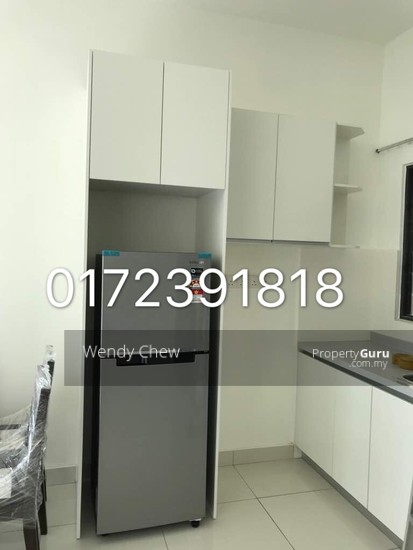The Link 2 Residences  139057549