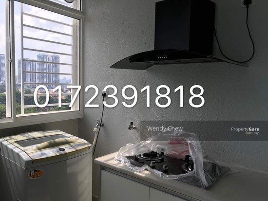 The Link 2 Residences  139057558