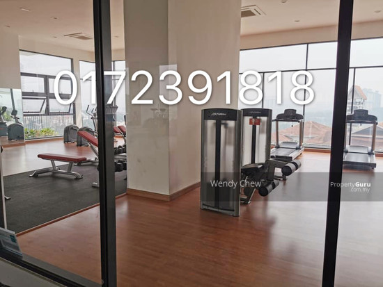 The Link 2 Residences  139057609