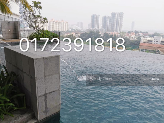 The Link 2 Residences  139057627