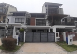 Ivy Terrace Denai Alam - Property For Sale in Malaysia