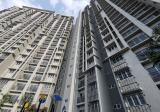 Residensi Platinum Teratai - Property For Sale in Singapore