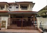 Vision Homes - Property For Sale in Malaysia