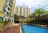 Villa Park - Property For Sale in Singapore