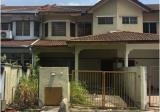Taman Saujana - Property For Sale in Singapore