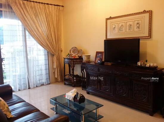 Alila Home Townhouse Renovated Furnish move in Condition  139371702