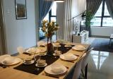 Arte Plus Jalan Ampang - Property For Sale in Singapore
