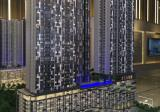 Damansara Perdana .. D'Vervain / D' Quiince - Property For Sale in Malaysia