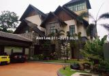 <ms>Country Heights Kajang</ms><en>Country Heights Kajang</en> - Property For Sale in Malaysia