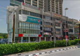 Commerce One, Bedford Business Park, Old Klang Road - Property For Rent in Malaysia