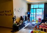 BL Avenue - Property For Sale in Malaysia