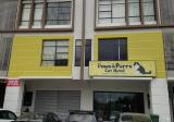 3 Storey Shop @ Bandar Tun Hussein Onn, Cheras  - Property For Sale in Singapore