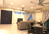 Horizon Hills 2 Storey Semi Detached - Property For Sale in Malaysia