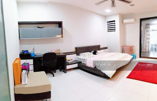 2 Sty Link Evergreen Heights Batu Pahat Johor  139958514