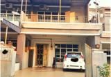 BANDAR WARISAN PUTERI, seremban - Property For Sale in Singapore