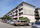 Pandan Indah Flat Block AB - Property For Sale in Singapore