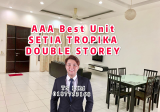 Setia tropika - Property For Rent in Singapore
