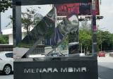 Menara MBMR - Property For Rent in Singapore