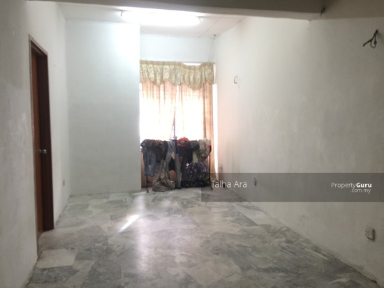 Apartment Perkasa  140242569