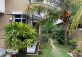Double storey semi-D @ Impian Putra, Bandar Seri Putra Bangi - Property For Sale in Malaysia