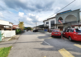 1.5 Storey House - Property For Sale in Malaysia
