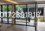 Geo@Bukit Rimau - Property For Rent in Singapore