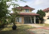 Double Storey Bungalow 5,800sft Nilai Impian, Nilai - Property For Sale in Malaysia