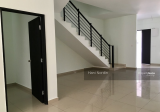 Bangi Avenue 3 - Property For Sale in Malaysia