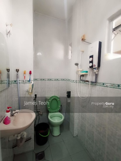 Taman Sri Muda , Seksyen 25 , Fully Renovated , Fully Extended , Move in condition , Shah Alam  140646073