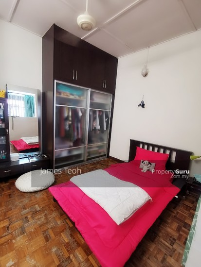 Taman Sri Muda , Seksyen 25 , Fully Renovated , Fully Extended , Move in condition , Shah Alam  140646082