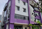Bandar Baru Bangi 4 storey shop offices @ Section 9 Bangi near Putrajaya - Property For Sale in Singapore