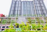 WELL MAINTAINED CORNER LOT EMIRA Service Residence Shah Alam Selangor - Property For Sale in Malaysia