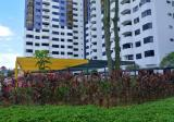 Ampang Avenue Southview - Property For Sale in Malaysia