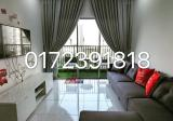 BSP21 - Property For Rent in Singapore