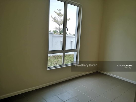2 Storey Bungalow in Kajang Town, only 1km to Kajang hospital  141018092
